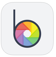 BeFunky – Photo Editor & Collage Maker