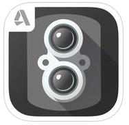 Conoce Pixlr-o-matic para iOS