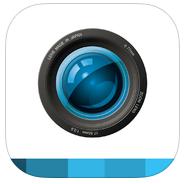 Conoce sobre la aplicación PicShop Lite – Photo Editor