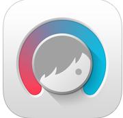 Descargar Facetune para iPhone