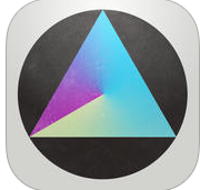 Descargar Faded – Photo Editor