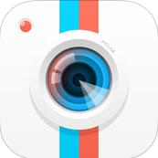 Descargar PicLab – Editor de fotos