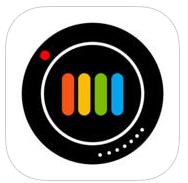 Descargar Pro Shot para iPhone