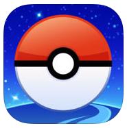 Disfruta de Pokémon Go en tu móvil con iOS