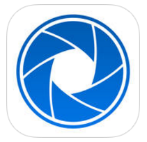 ECP Photo – Editor, filters and effects en tu móvil de Apple2