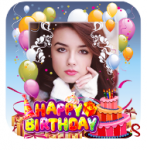 happy-birthday-photo-frame-para-felicitar-a-tus-amigos