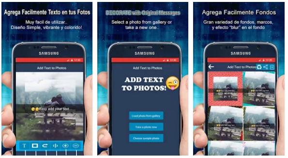 haz-creaciones-unicas-con-escribir-en-fotos-app2