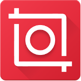 InShot editor de video y foto en Android