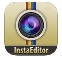 insta-editor-hara-espectaculares-tus-fotos