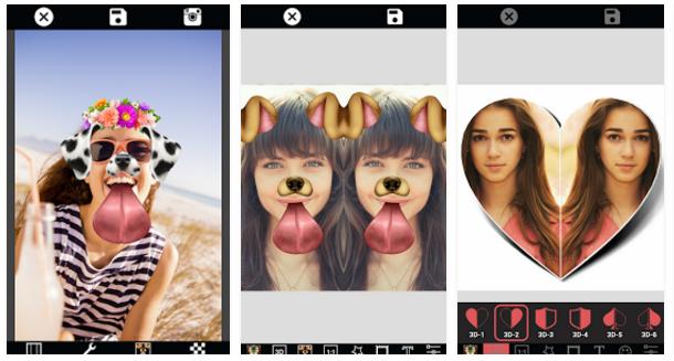 mirror-photo-foto-collages-aplicacion-para-descargar-en-el-movil-2