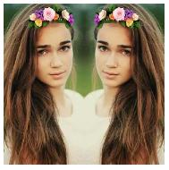mirror-photo-foto-collages-aplicacion-para-descargar-en-el-movil