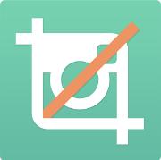 No Crop for Instagram, para que tus fotos se vean geniales