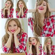 Photo Collage Editor Pro, fácil de usar