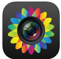 Photo Editor, fácil y práctico