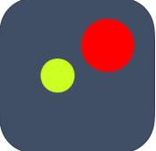 PicEffect Studio para iPhone