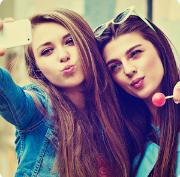Selfie Camera Expert, fotos como todo un experto
