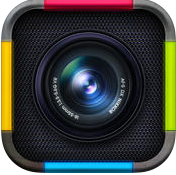 SpaceEffect para tu iPhone