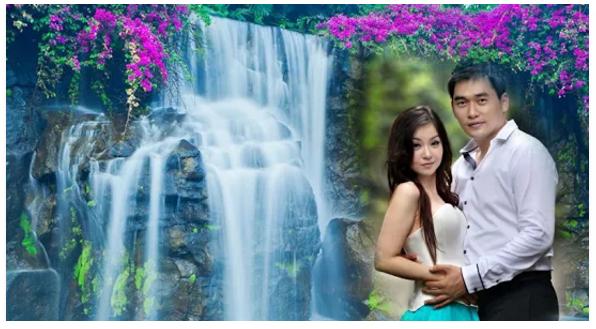 waterfall-collage-photo-editor-facil-de-utilizar-2