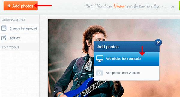 agregar-fotos-photovisi