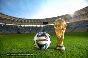 fondo-mundial-brasil-2014-copa-brazuca