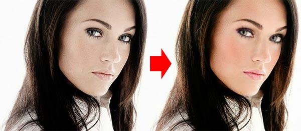 Perfect365 - Maquillaje virtual